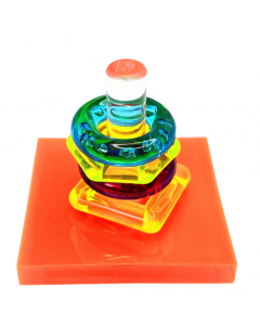 RING TOSS ( SMALL)