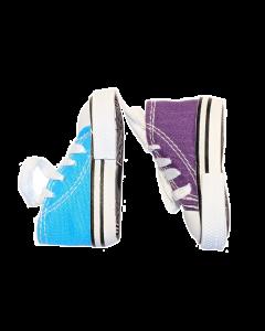 SNEAKER FOOT TOY 2-PACK